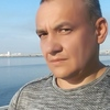 DMITRY, 30, Antalya