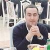 ГУРБАН, 90, г.Баку