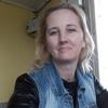 Наталья, 48, г.Сортавала