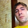 Юрий, 33, г.Ясиноватая