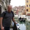 Михаил, 41, г.Томилино