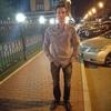 Иван, 30, г.Белово