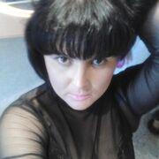 Анжела 41 год (Дева) Первомайск