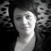 Лиза 42 Киев