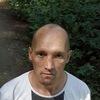 Касаткин, 38, г.Челябинск