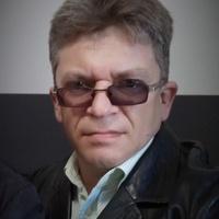 Михайло, 47 років, Овен, Львів