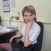 Татьяна, 39, г.Самара