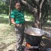 Шавкат, 53, г.Бишкек