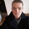 Андрей, 30, г.Новогрудок