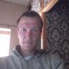 Илья, 32, г.Горно-Алтайск