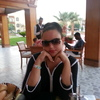 Ирина, 34, г.Нарьян-Мар