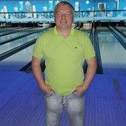 Игорь, 48, г.Кировград