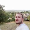 Денис, 26, г.Электросталь