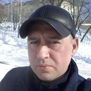 Андрей, 36, г.Зеленогорск (Красноярский край)