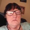 alicelockeby, 52, г.Чикаго