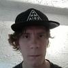 Austin millzy, 18, г.Торонто