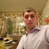 Николай, 35, г.Когалым (Тюменская обл.)