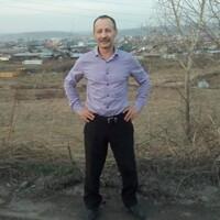 Саша, 58 лет, Весы, Усолье-Сибирское (Иркутская обл.)