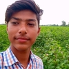 Dalveer Sidhu, 21, г.Сахаранпур