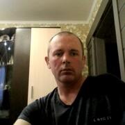 александр 36 лет (Рак) хочет познакомиться в Вольске