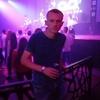 Ruslan, 34, г.Львов