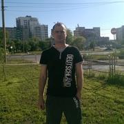 Андрей, 35, г.Копейск