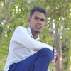 Raj Nishad, 19, г.Мумбаи