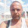Олег Борщев, 47, г.Гожув-Велькопольски