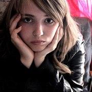 Лиля, 20, г.Москва