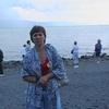 Татьяна, 45, г.Майкоп