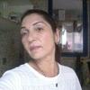 НАСИБА, 48, г.Алматы́