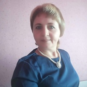 Вера 45 Новосибирск