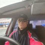 Сергей, 50, г.Череповец