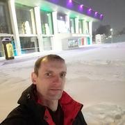 Михаил 36 Владимир