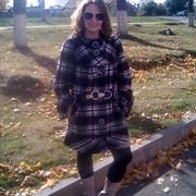 Екатерина 33 Ефремов