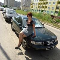 Людмила, 53 года, Лев, Лида