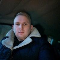 Евгений, 28 лет, Лев, Воронеж