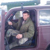 Алексей, 38 лет, Стрелец, Пучеж