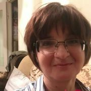 Тамара 51 год (Козерог) Лениногорск