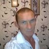 Иван, 44, г.Атырау(Гурьев)