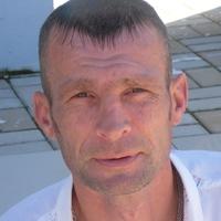 Вильгельм, 44 года, Близнецы, Воронеж