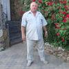 Александр, 59, г.Славянск