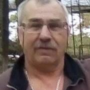 Сергей 66 Гатчина