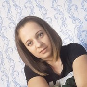Вера, 29, г.Барнаул