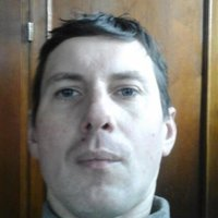 Александр, 42 года, Дева, Прилуки