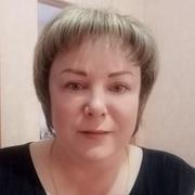 Ольга 44 Северобайкальск (Бурятия)