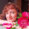 Лариса, 45, г.Москва