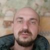 Maksim, 34, Kadiivka