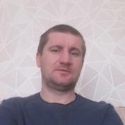 Александр 34 Березино
