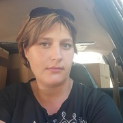 Светлана, 35, г.Печора